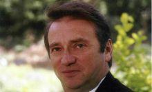 Leonid Grin
