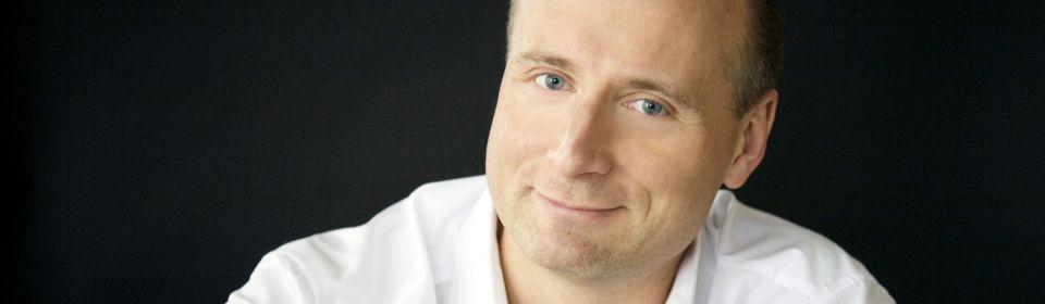 Festivali kunstiline nõustaja Paavo Järvi: